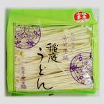 麺類(乾麺)